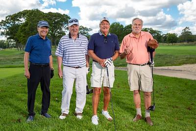 GolfOuting2021-40