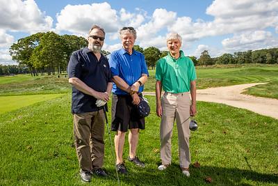GolfOuting2021-31