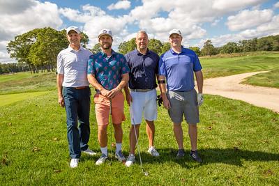GolfOuting2021-24