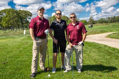 GolfOuting2021-10