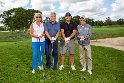GolfOuting2021-35