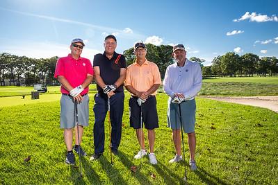 GolfOuting2021-68