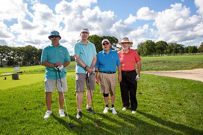 GolfOuting2021-47