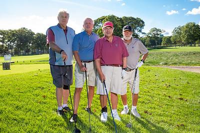 GolfOuting2021-64