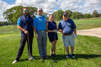 GolfOuting2021-13