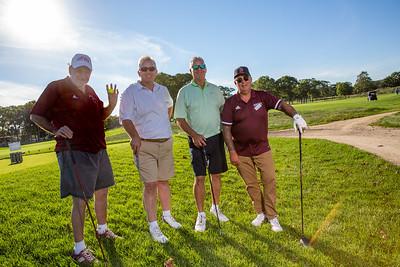 GolfOuting2021-77