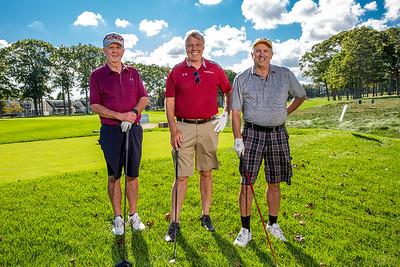 GolfOuting2021-52