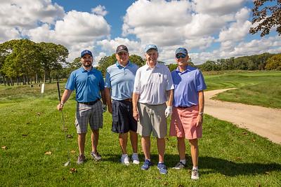 GolfOuting2021-21