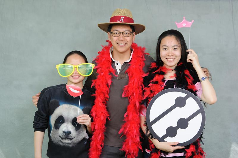 1404121_CBA_alumni_photo_booth