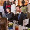 Phillips Distingished Service Awards Luncheon 13