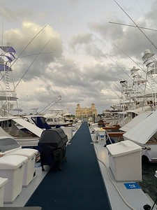 LOC West Palm Beach, Florida Regional Launch 1.9.20