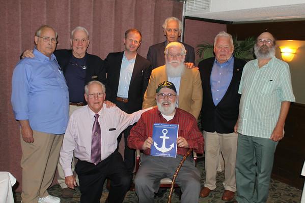 Maine Event Aug 2014