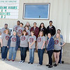 Abilene Food Bank