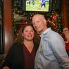 Aimee Lieberman DMV and husband John Meyer