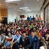 Hau Laem Study Camp