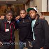 AlumniDec2011-3
