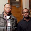 AlumniDec2011-6