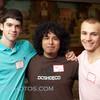 AlumniDec2011-7