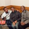 AlumniDec2011-1