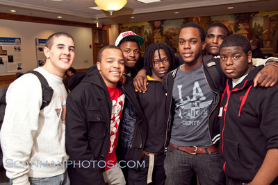 AlumniDec2011-11