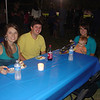 Alumni Homecoming Reception 2010 :