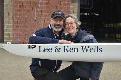 Wells dedication 4.14.18