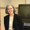 Dr. Susan Lenihan - Alumni University - Deaf Education in the 21st Century