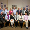 50th Reunion Luncheon | Class of 1964