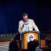 Chris Oostenink (Past Faculty)