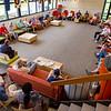 Alumni Council Meeting