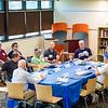 Alumni Association Meeting - Reunion 2019