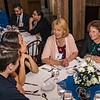 Headmaster's Remarks/Dinner Banquet, Orr Commons