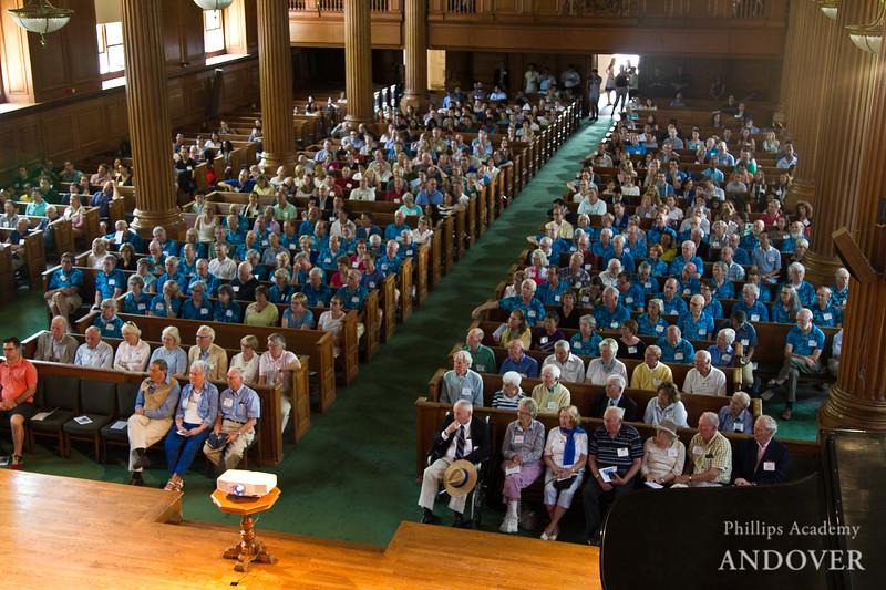 6-13-15-ANDOVER, MA<br /> Phillips Academy Reunion