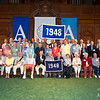 6-15-13-ANDOVER, MA<br /> Phillips Academy Reunion Weekend