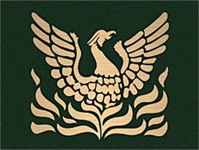 1 - Phoenix