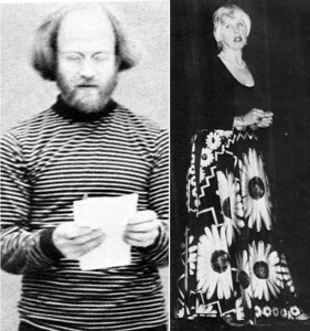 29 - teachers - Mr. Grace and Mrs. Jacks