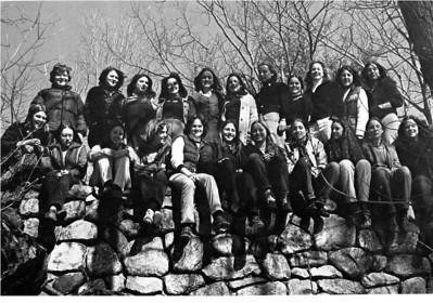 68   Class of 1977