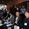 SNUAA Chicago Trustee Meeting-101021-36 (15)