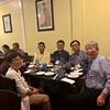 SNUAA Chicago Trustee Meeting-101021-36 (5)