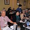 SNUAA Chicago Trustee Meeting-101021-36 (12)
