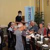 SNUAA Chicago Trustee Meeting-101021-36 (14)