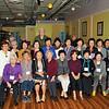 SNUAA Chicago Trustee Meeting-101021-36 (17)