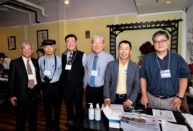 SNUAA Chicago Trustee Meeting-101021-36 (2)