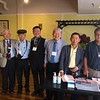 SNUAA Chicago Trustee Meeting-101021-36 (1)