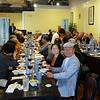 SNUAA Chicago Trustee Meeting-101021-36 (18)