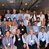 SNUAA Chicago Trustee Meeting-101021-36 (4)