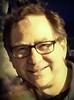 Dr. Jeffrey Palmer '76