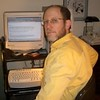 Mike Teitelbaum '75