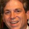 Michael Casano