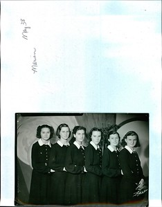 1938 or 194???
